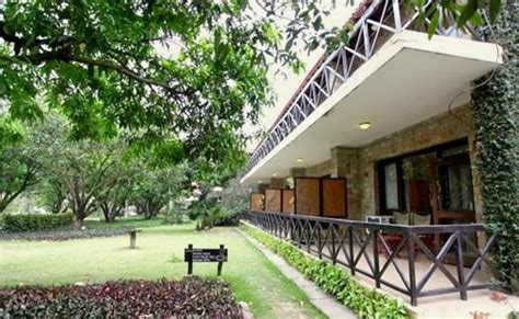 infinity jim corbett rejuvenate at infinity resort jim corbett thrillophilia