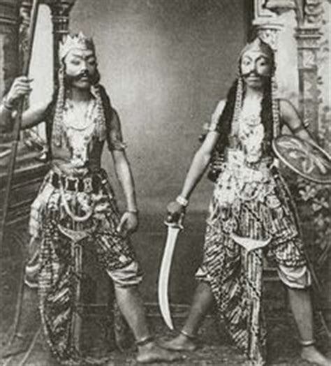 darius tattoo indonesia east java indonesian aceh warriors 1897 with their daggers and