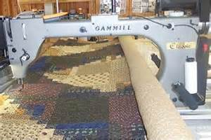 used gammill arm quilting machines for sale arm quilting seminars gammill fresno ca