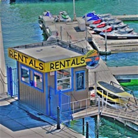 lake havasu boat rental reviews whettrods boat jet ski rentals 29 photos 46 reviews