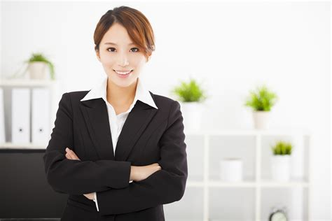 Personal Banker by Resume Sles Finance Resume Personal Banker Description Personal Banker Resume