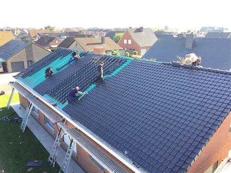 dakwerken ieper dakwerken ieper renovatie en nieuwbouw dakwerken verhelst