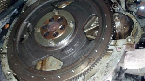 accident recorder 1994 land rover discovery transmission control busted torque converter or trans need help land rover forums land rover enthusiast forum