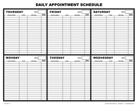 2018 salon appointment book hair stylist scheduling 2 column daily planner appointment organizer book for professionals all businesses notes pages 8 x10 paperback volume 10 books app 1 daily appointment schedule