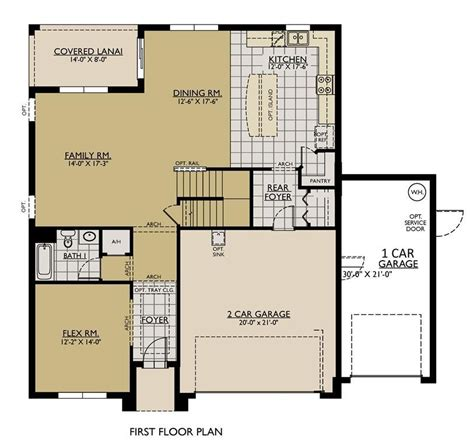 william homes floor plans william homes floor plans the sweetwater floor plans william homes the sweetwater