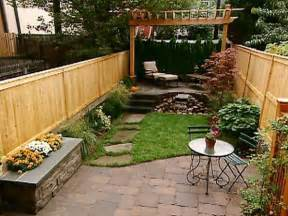 small patio ideas budget: backyard patio ideas for small spaces on a budget this for all