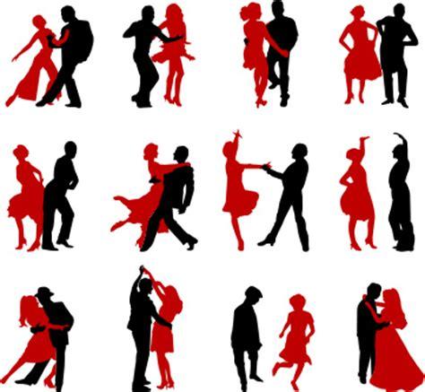 ta swing dance tanzlehrer kommt ins haus