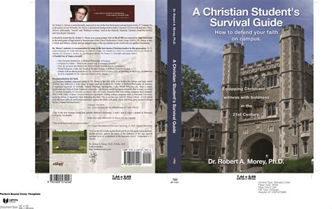 a christian survival guide a njiat biblical resources