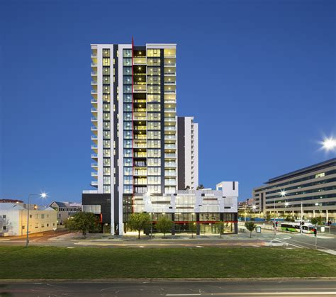 canberra appartments sentinel apartments canberra guida moseley brown