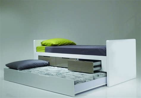 modern trundle bed 10 must see modern trundle beds perfect for small spaces