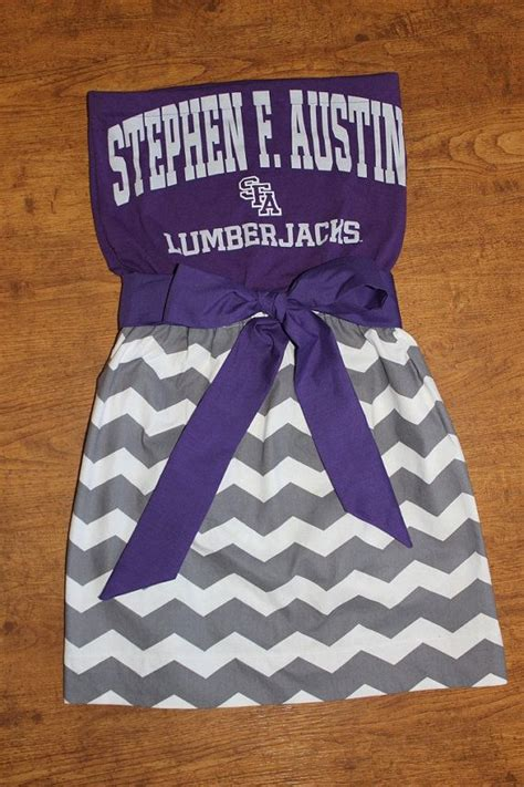 sfa colors stephen f state day dress purple