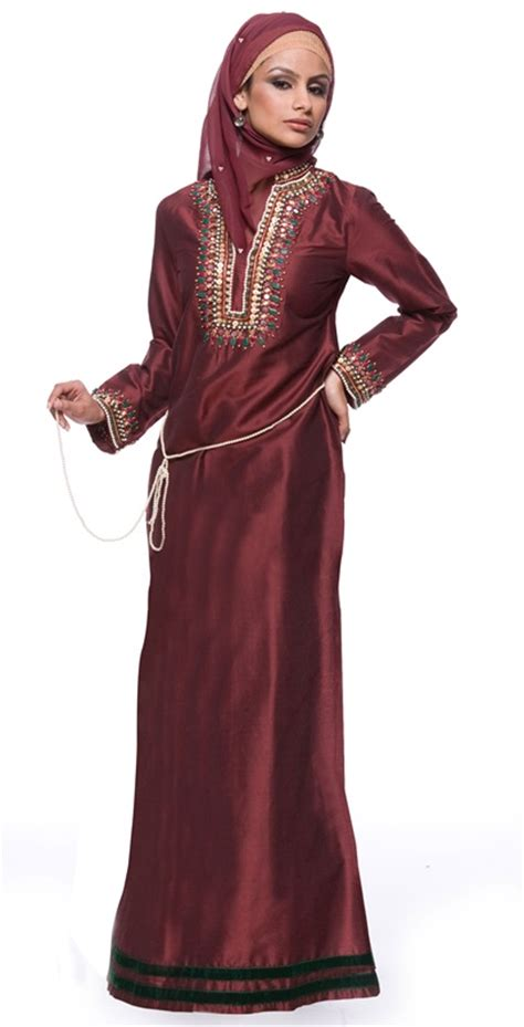 Islamic Cloth Of islamic clothing for and articles about islam