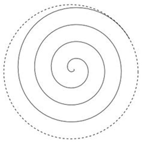 spiral tree template spiral http increations ca 2008 03 floral