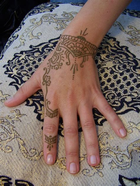 henna style wrist tattoos henna ideas of 2015 best 2015 designs and