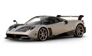 pagani huayra reviews pagani huayra price photos and