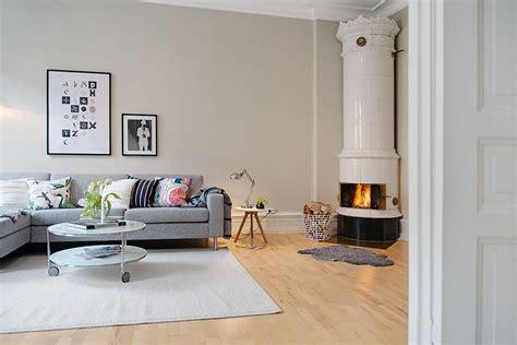 scandinavian apartment scandinavian apartment with cream walls 12 modern home