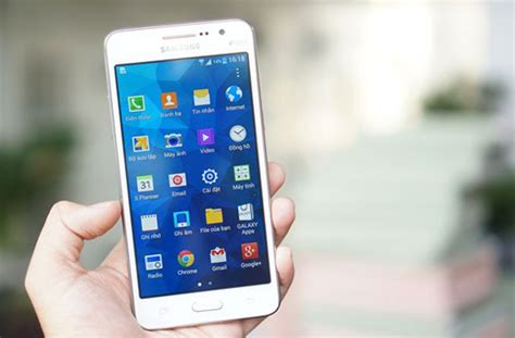 Harga Samsung J7 Pro Di Singapura samsung galaxy dual sim daftar aneka laptop