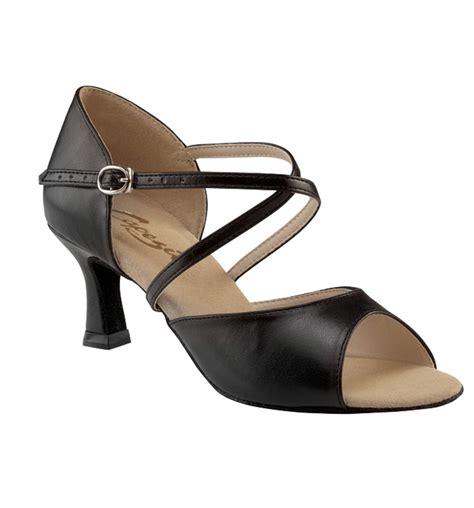 New Arrival Jr Shoes 1138 ballroom shoes