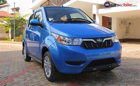 mahindra scorpio price in mumbai mahindra e2oplus price in mumbai get on road price of