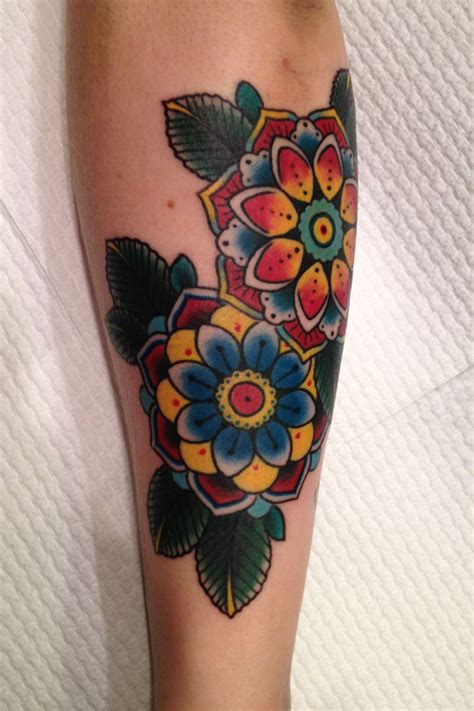 traditional style tattoos 20 traditional tattoos design ideas for and