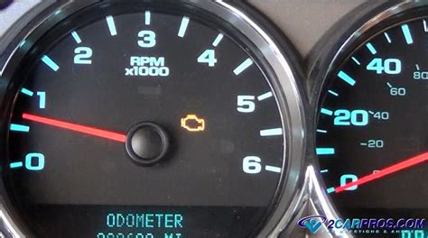 what to check when check engine light comes on check engine light safe explained in under 5 minutes