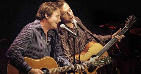 country music concerts new england 2013 notlob music the rowan brothers the rowan cunningham