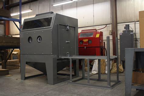 sandblasting kitchen cabinets air compressor for sandblasting cabinet imanisr com