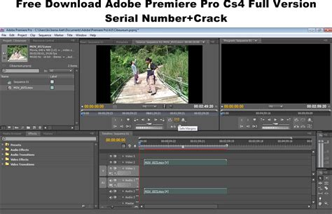 adobe premiere cs6 hardware requirements adobe premiere pro cs6 v6 01 014 with activator team rjaa