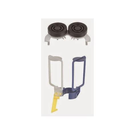 cassette oliver kit pneumatico di trasformazione oliver per cassetta ad