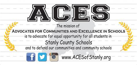 Stanly County Records Aces Modifies May 29 2015 Foia Records Request To Stanly County Board Of