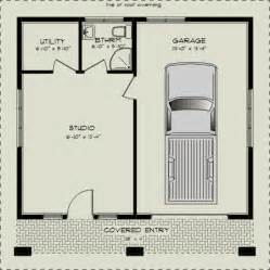 Two Car Garage Lighting Layout The 112 Best Images About Flat Annex Extension On