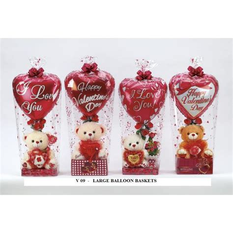 day items wholesale wholesale valentines day gifts 28 images wholesale