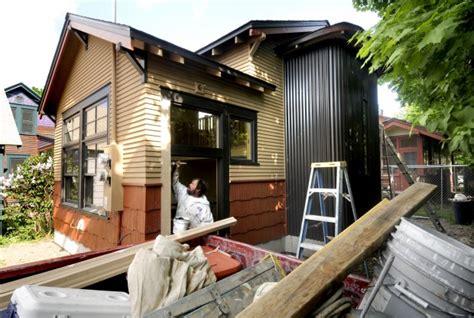backyard apartment missoula city council advances backyard cottage ordinance