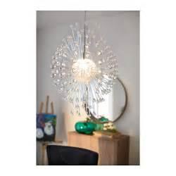 in chandelier ikea stockholm chandelier ikea