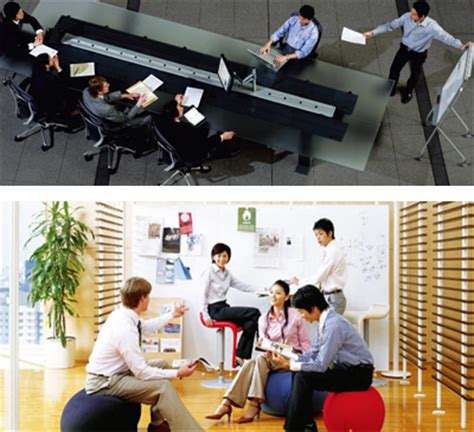 Office Space Free by