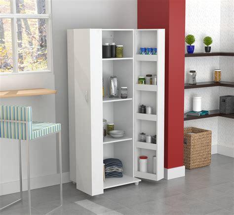 Handbag Storage Cabinet by Handbags Storage Cabinet Style Guru Fashion Glitz
