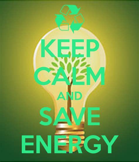Seaving Energy keep calm and save energy poster sb keep calm o matic