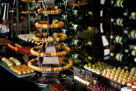 Dining Room Window Ideas by Yamm Award Winning Buffets Tsim Sha Tsui
