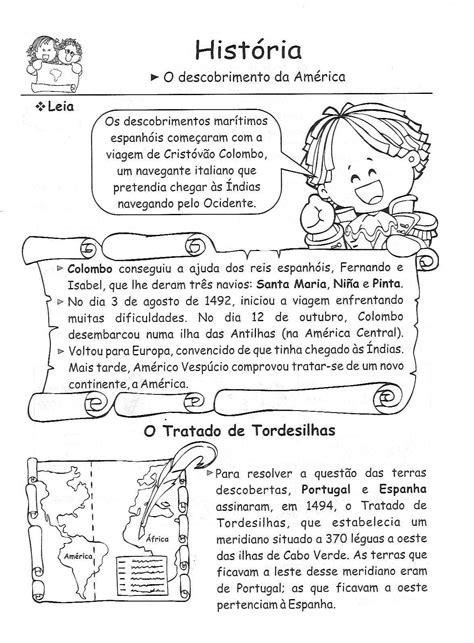 ATIVIDADES TIPOS DE BAIRRO - Pesquisa Google | Atividades