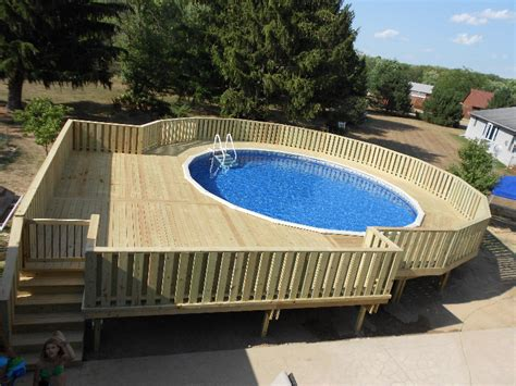 swimming pool decking swimming pool deck design ideas ideas best way to heat