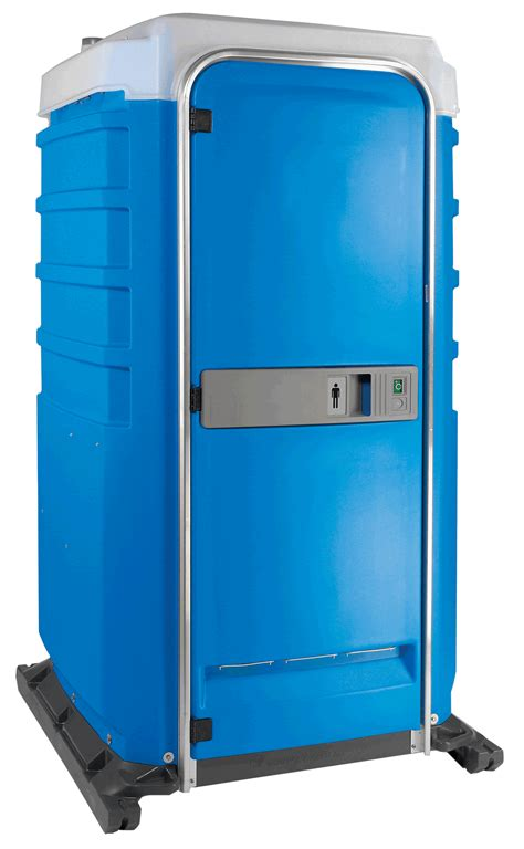portable bathrooms rental pricing portable toilets porta potty portable restrooms autos post