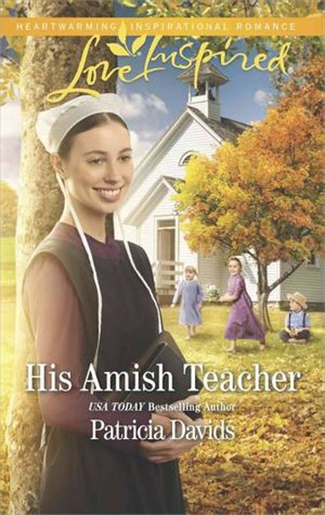 amish abduction amish country justice books 6 amish romances that will appeal to every reader