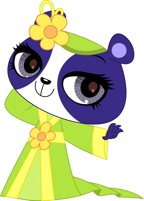 penny ling littlest pet shop 2012 tv series wiki wikia image blythe style penny ling by fercho262 d68xo6p png