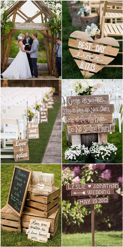 Wedding Invitations With Woods Themes by 100 Rustic Country Wedding Ideas And Matched Wedding