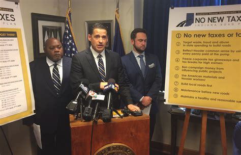 House Democrats Release No New Taxes Road Plan Thestatehousefile Com