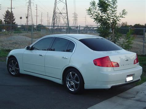 auto repair manual free download 2007 infiniti g35 head up display service manual 2007 infiniti g manual 2007 infiniti g35 coupe autoform