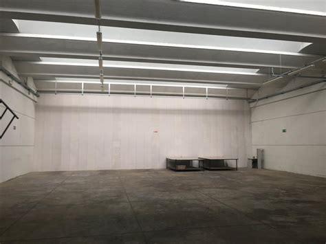 capannoni prato capannoni industriali prato in vendita e in affitto cerco