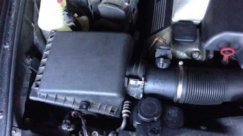 airbag deployment 2001 bmw z8 parental controls service manual replace gas sensor in a 2000 bmw m5 bmw s62 5 0l m5 z8 intake cam camshaft