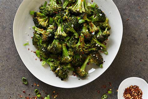barefoot contessa roasted broccoli 100 barefoot contessa roasted broccoli roasted