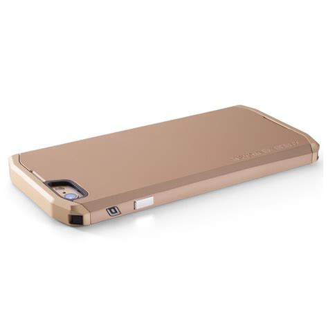 Diskon Element Solace Iphone 6 Plus Gold чехол element solace gold для iphone 6 6s купить в киеве ilounge